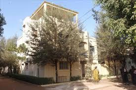 Académie des sciences du Mali : Une maison dédiée à la recherche
