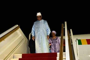 Diplomatie malienne : Rehausser l'image du Mali dans le monde