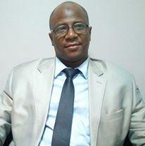 Le Mali a besoin de se confesser pour pouvoir repartir : La période des régimes autocratiques