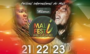 Mali Festi Reggae : Briser les préjugés sur le rastafarisme