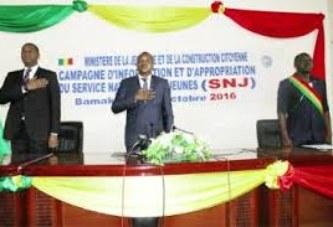SNJ : Budget 2019 en baisse