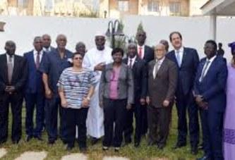 Assemblée générale ordinaire de la zone 2 ACNOA : Le bilan de 2018 jugé satisfaisant