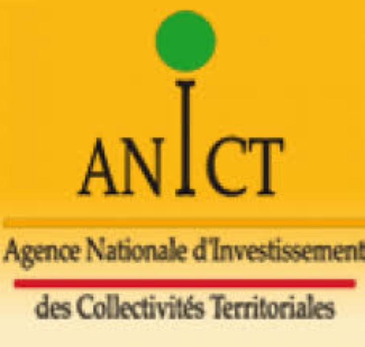 ANICT : En quête de fonds pour sa restructuration et la régionalisation du FNACT