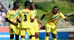CAN junior U-20 : Le Mali en finale