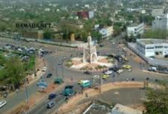 PACUM : L'étude «  Bamako, moteur de croissance économique et inclusive » présentée au public