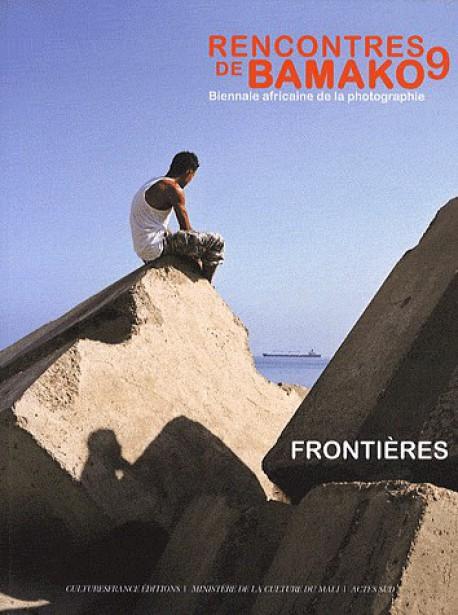 Biennale africaine de la photographie : Bamako innove