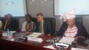 Paix et stabilité au Mali : Les femmes s'engagent à travers le programme WISE II