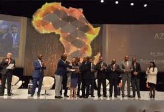 6ème édition du Forum international pour le développement de l'Afrique : Une participation remarquée du Mali