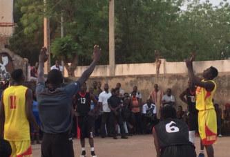 Arts martiaux : L'APAMM SOUFFLE SA 6è BOUGIE