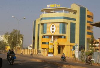 Finance éthique en Afrique : Banca Etica, BMS et Caritas Africa en étroite collaboration