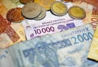 De l'utilité de la monnaie à la sortie de la zone franche : quels sont les arguments ?