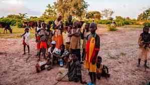 Lutte contre la mobilité des enfants : Le plus de la constitution d'une de base de données