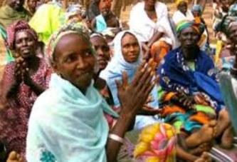 Egalité homme-femme en politique : Les avantages d'un parlement respectueux du genre au cœur des échanges
