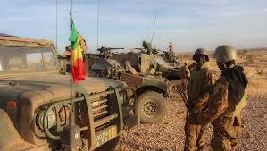 Lutte contre l'extrémisme violent dans le  Sahel : Le Réseau des jeunes du G5 Sahel outillé sur les instruments de plaidoyer pour la régulation du discours religieux