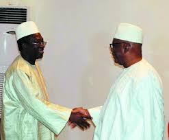 La décrispation en marche : Le duo (IBK-Soumi) opte pour la désignation d'une personnalité consensuelle