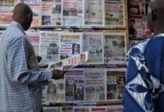 Presse écrite : Le journal Annonceur fête ses 10 ans d'existence