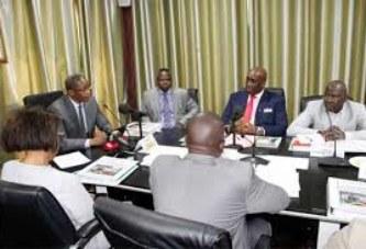 ORTM : Le budget 2019 en hausse de 21,32% par rapport à celui de 2018