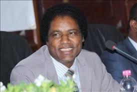 Pacte pour la Paix au Mali : Dr Anasser Ag Rhissa en réclame la Paternité et la Reconnaissance associée