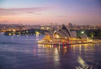 L'Australie ferme ses portes aux condamnés pour violences domestiques