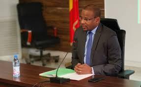 CREDD-2019-2023 : Les PTF s'approprient les enjeux et orientations stratégiques de la nouvelle stratégie nationale de développement du Mali