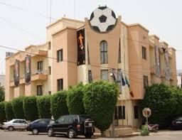 Fédération malienne de football : Un cabinet allemand pour un audit de la gestion financière pendant la période s'étalant du 1er janvier 2014 au 31 décembre 2017