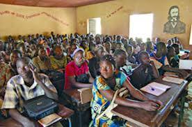 Situation de l'école malienne : Une marche de protestation prévue le 22 mars 2019
