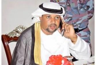 Conflit intercommunautaire : 115 peuhls tués par la milice Dogon, selon le maire Harouna Sankaré
