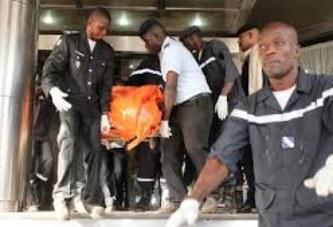 Hôtel Radisson Blu de Bamako: La vraie version de la mort d'un colonel roumain