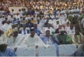 Consolidation de la paix : L'association « Mali lumière internationale » appelle à l'union des cœurs pour le retour de la stabilité