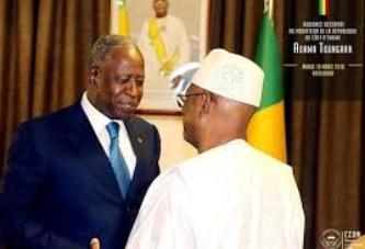 Médiation républicaine : La Côte d'ivoire à l'école malienne