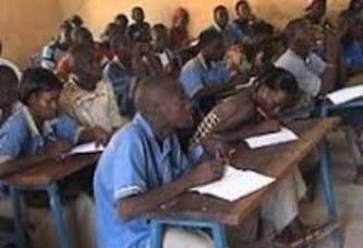 Sécurité dans les écoles: Des lignes directrices à respecter