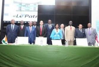 Lutte contre le chômage: La coopération sud-sud en marche