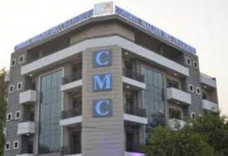 Conseil malien des chargeurs : La délégation régionale du District de Bamako a désormais son siège