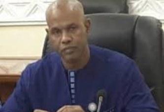 Un communiqué l'incriminant sur les réseaux sociaux : CSDM coupe court aux allégations