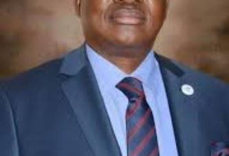 FINANCES : Le patron de la BDM aux commandes du bureau APBEF Mali et de la Fédération de l'UEMOA