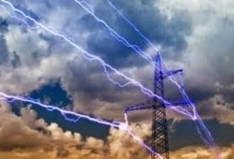 Electricité/ L'Allemagne vient de fêter 32 ans sans coupures