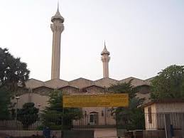 Affaire annexe 2 de la Grande mosquée : Le sieur Ibrahim Koromakan indexé