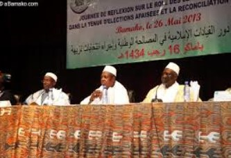 Haut Conseil Islamique du Mali (HCIM): Un nouveau président serait élu ce dimanche