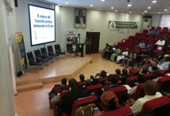 Secteur minier au Mali : L'AFOPREM lance ses activités