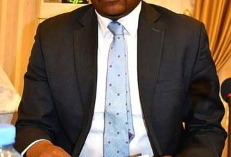 Nomination du Dr Boubou Cissé à la Primature : Ce qu'en pensent les maliens