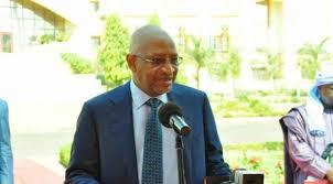 Soumeylou Boubeye Maiga : « J'invite les enseignants à regagner les classes car l'État n'a pas aujourd'hui les moyens de toutes leurs revendications du jour »