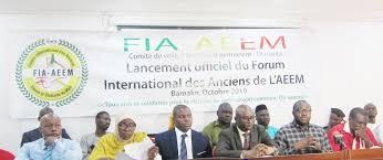 Situation actuelle du Mali : Le FIA-AEEM prêt à jouer à la sentinelle