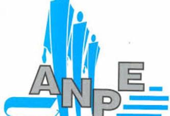 Offres et demandes d'emplois: L'ANPE et  le CONABEM sensibilisent sur le « RODE automatique »