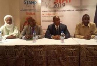Economie numérique : Bamako, capitale des Investisseurs d'Afrique francophone