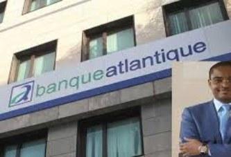 SOLIDARITE : La Banque Atlantique dote Kéniébougou d'électricité