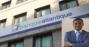 Banque Atlantique : Un méga concert pour se rapprocher davantage de sa clientèle