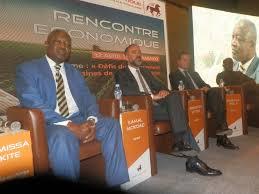 Forum économique sur la chaîne de valeur agricole : Les acteurs du secteur édifiés sur les opportunités de la Banque Atlantique