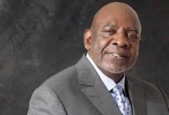 Crise politique : La CMD demande la dissolution de l'Assemblée Nationale