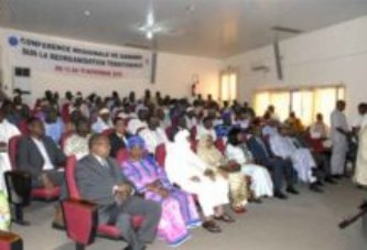 Education et encadrement des enfants : L'Association malienne des villages SOS maintient le cap