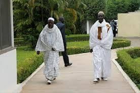 Mali: la CCSC/PURN appelle les leaders religieux à s'éloigner de l'arène politique